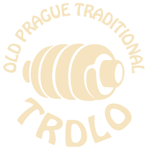 Old Prague traditional TRDLO